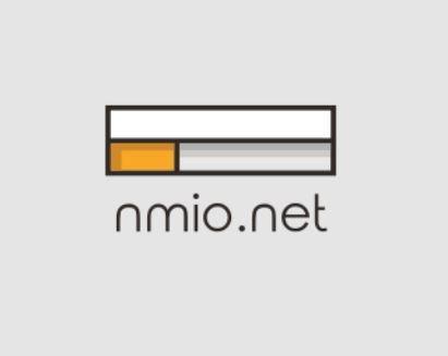 nmio.net